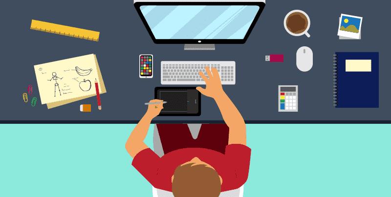 Draw-Up-A-List-Of-Digital-Agencies