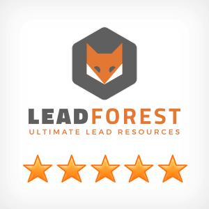 LeadForest Review