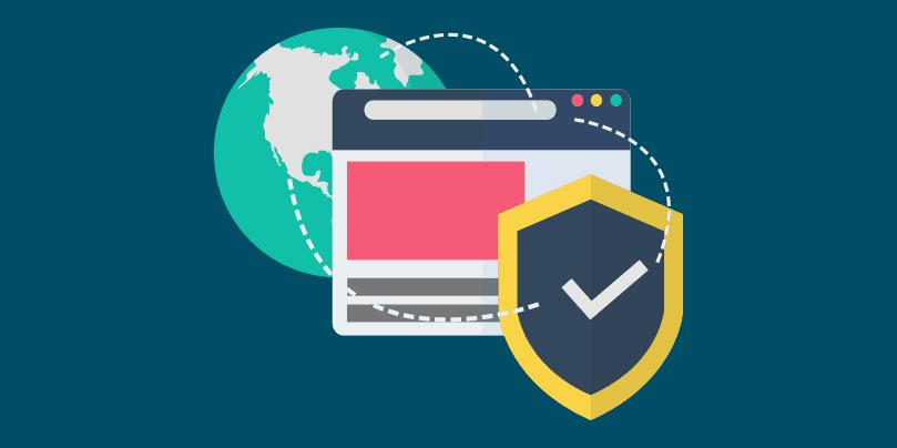 SSH - SFTP Availability