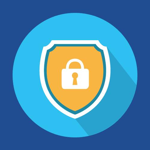 TLS and SSL Security