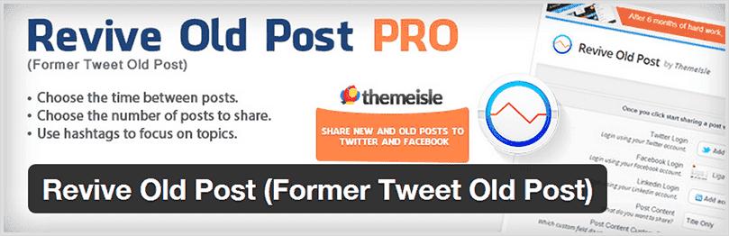 tweet-old-post